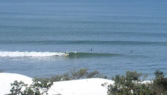 hm_surfcam